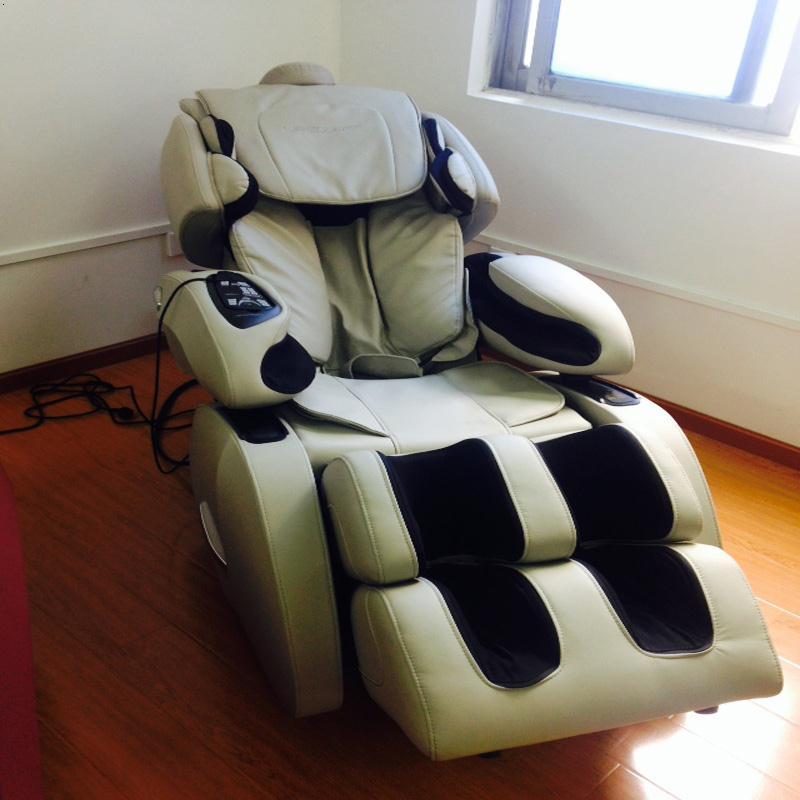 武汉按摩椅,湖北生命动力按摩椅,武汉生命动力按摩椅,生命动力按摩椅,