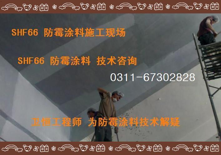 山西|晋城食品车间防霉涂料|陈醋厂防潮墙漆|酿酒厂防霉墙面漆