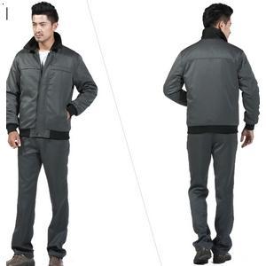 产品首页 服装 服装设计 工装  >   价格: 面议 品牌:欧尚 所在地