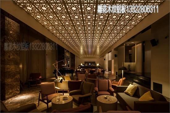 广州专业设计安装雕花
