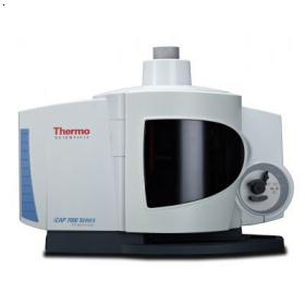 Thermo Scientific iC