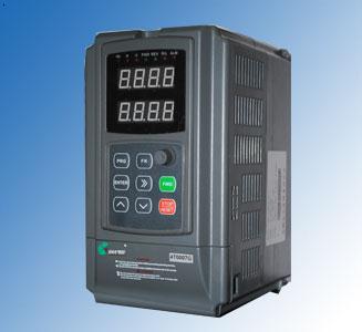YS-3000系列变频ys-01