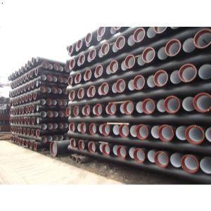 郑州球墨铸铁管供应厂家|河南郑州球墨铸铁管厂家|河南郑州球墨铸铁管价格