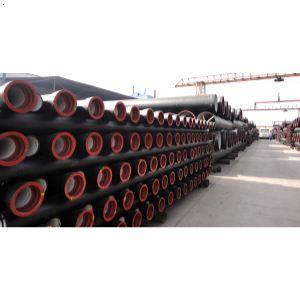 河南球墨铸铁管供应厂家,河南郑州球墨铸铁管厂家,河南郑州球墨铸铁管价格