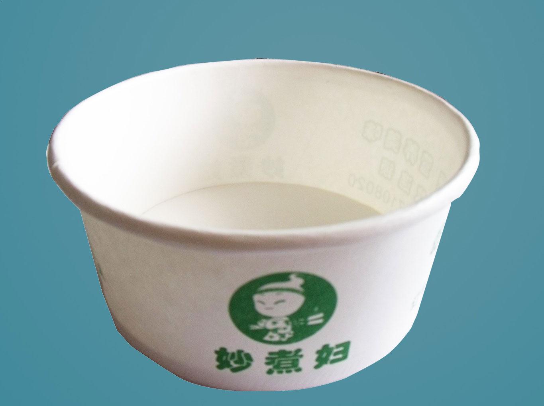 杭州一次性纸碗|一次