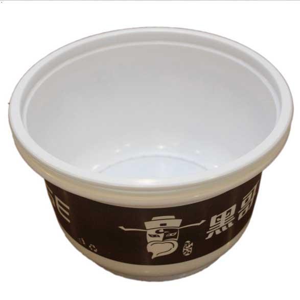 杭州一次性寿司盒|杭