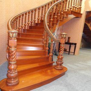 楼梯-18