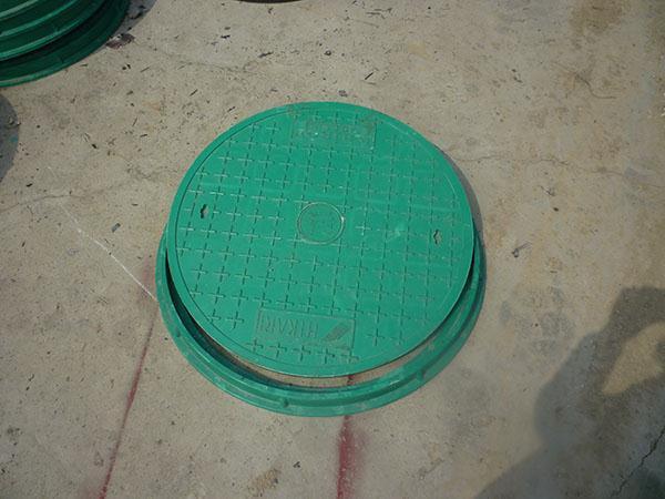 郑州复合井盖生产厂家|河南郑州复合井盖厂家|河南郑州复合井盖价格