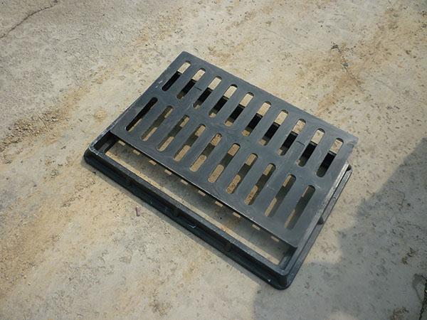 郑州雨水篦子生产厂家|河南郑州雨水篦子厂家|河南郑州雨水篦子价格