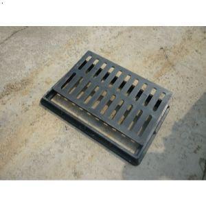 鄭州雨水篦子生產廠家|河南鄭州雨水篦子廠家|河南鄭州雨水篦子價格