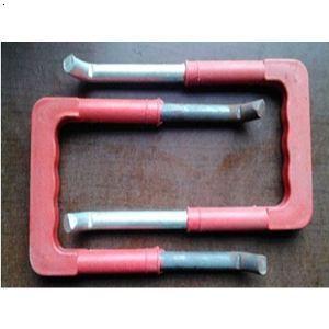 郑州塑钢爬梯生产厂家|河南郑州塑钢爬梯厂家|河南郑州塑钢爬梯价格