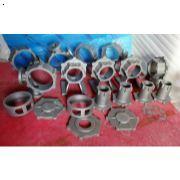泵体精铸件-3