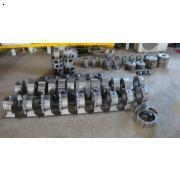 泵体精铸件-9