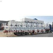 武汉废旧油桶回收 武汉二手油桶出售 武汉处理吨桶 武汉处理铁桶 武汉处理塑料桶 武汉富尔达油桶厂