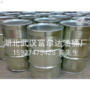 武汉镀锌桶出售 白铁桶价格 200L铁桶 湖北镀锌桶出售 武汉周边镀锌桶处理 废旧白铁桶回收处理