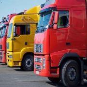 大连装卸集装箱              大连设备搬运|大连厂矿搬迁