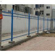 重庆组装栏杆厂