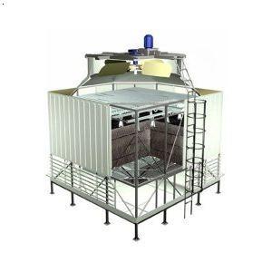 天津玻璃钢冷却塔,天津冷却塔,塘沽冷却塔,塘沽玻璃钢冷却塔,.