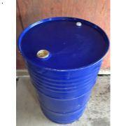 富尔达油桶出售铁桶武汉铁桶低价出售  武汉翻新桶出售 武汉200L桶厂价直销 武汉铁桶处理