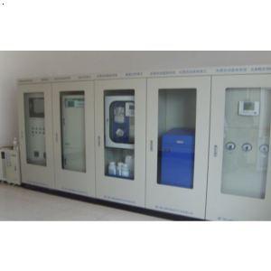 郑州供水系统管网改造|郑州供水系统管网安装|郑州供水系统安装