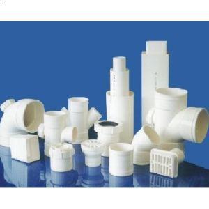 河南排水系统管材管件|河南郑州河南排水系统管材管件|河南排水系统管材管件批发