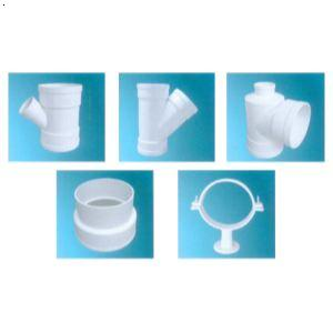河南郑州排水系统管材|河南郑州排水系统管材批发|河南郑州排水系统管材生产|河南郑州排水系统管材销售