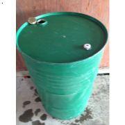 武汉钢桶出售 武汉翻新桶出售  武汉二手油桶 武汉200L新桶出售 武汉铁桶批发出售