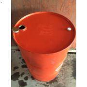武汉铁桶出售 武汉钢桶出售 武汉200L铁桶出售武汉油桶批发出售 武汉油桶厂价直销 武汉油桶