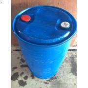 武汉塑料桶 武汉油桶 武汉塑桶出售 武汉油桶出售武汉富尔达油桶厂出售塑料 200L塑桶出售