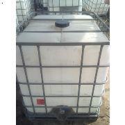武汉吨桶,武汉吨桶出售,武汉吨桶厂家直销,武汉吨桶批发出售