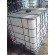 武汉富尔达油桶厂出售吨桶,武汉吨桶,武汉大白桶,武汉1000L桶出售