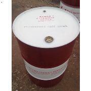 武汉富尔达油桶厂出售铁桶,武汉铁桶,武汉油桶,武汉钢桶,武汉机油桶,长城润滑油桶