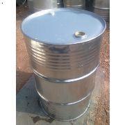 武汉富尔达桶业出售各类油桶,武汉镀锌桶,武汉白铁桶,武汉200L铁桶,武汉钢桶,