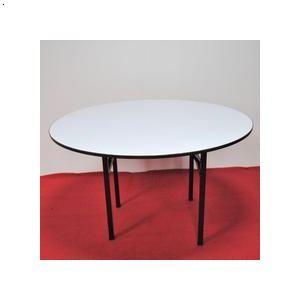 【西安沙滩桌椅出租白色塑料圆桌沙滩桌租赁】厂家