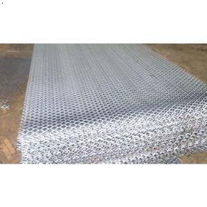 【镀锌板钢板网】厂家