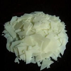 新型AKD蜡粉专用乳化