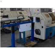 设备展示 自动化生产线                 大连机械专卖|大连模具加工