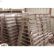 产品展示                 大连机械专营|大连机械加工