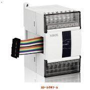 无锡信捷PLC 可编程控制器