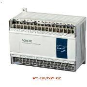 PLC - XC系列 - XC2(基本型)XC2-42R/T/RT-E/C