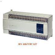 无锡信捷PLC - XC系列 - XC5(增强型)