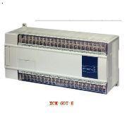 无锡信捷PLC - XC系列 - XCM(运动型)