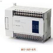 无锡信捷PLC - XC系列 - XCC(高性能)