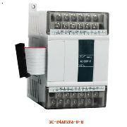 信捷PLC - XC系列 - XC扩展模块