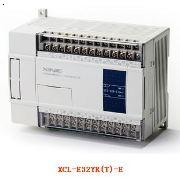 信捷PLC - XC系列 - XCL扩展模块