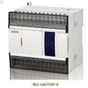 无锡PLC - XD系列 - XD3系列