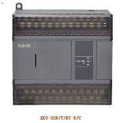无锡信捷PLC - XE系列 - XE3系列