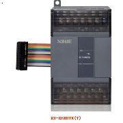 无锡信捷PLC - XE系列 - 扩展模块