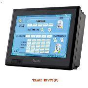 人机界面 - TH工业触摸屏THA62-MT/UT(P)