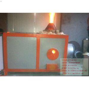 产品首页 机械及行业设备 干燥设备 热风炉 台州生物质颗粒燃烧机